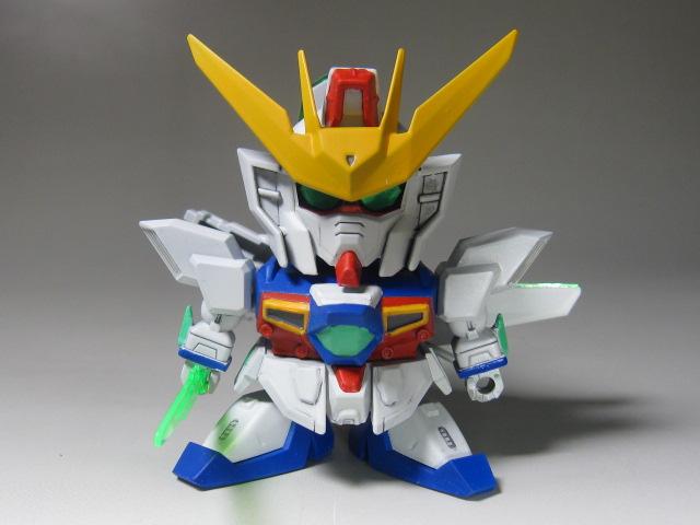 SD GX (8)