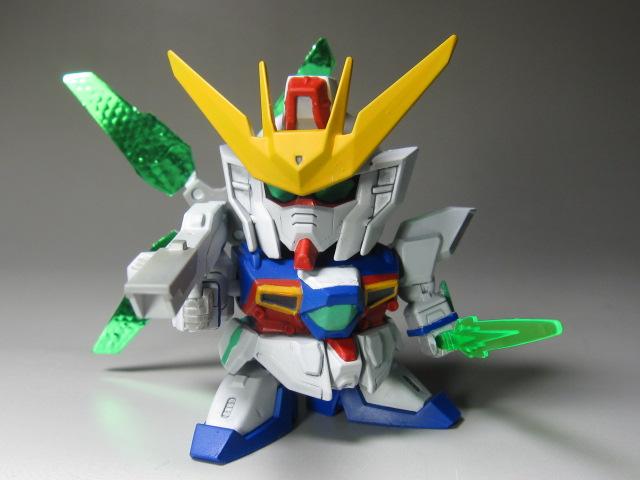 SD GX (1)