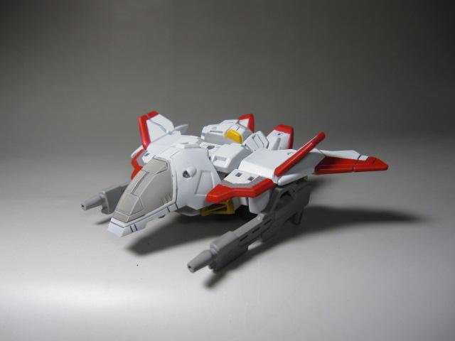 SD GX (2)