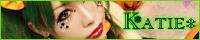 http://blog-imgs-38.fc2.com/m/1/5/m15spica/banner.jpg