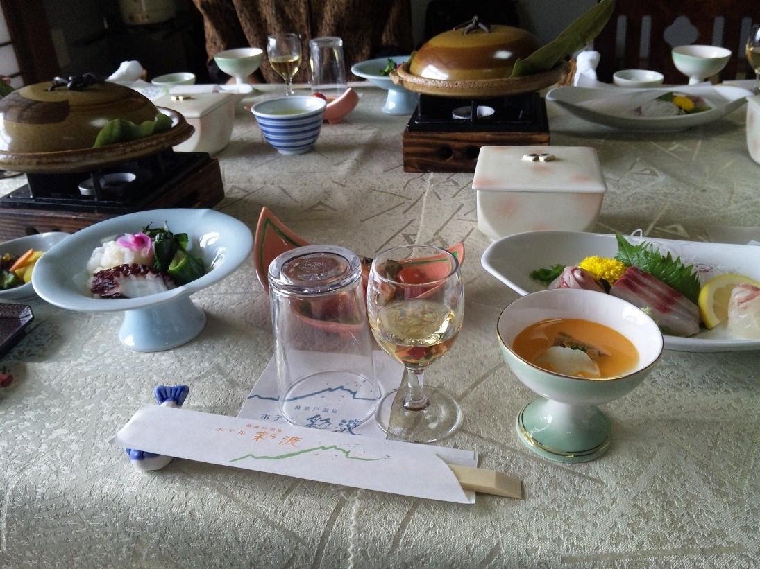彩波お料理100509_115014