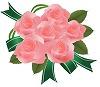 rose03_003.jpg