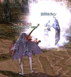 mabinogi_2009_12_16_018.jpg