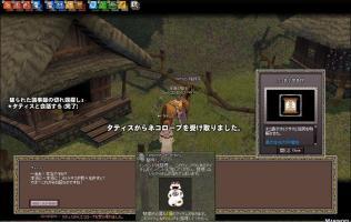 mabinogi_2010_01_05_035.jpg