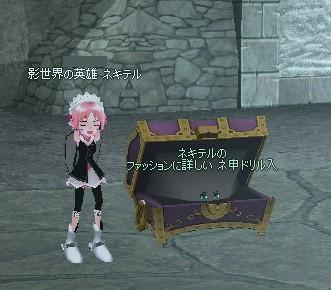 mabinogi_2011_04_28_003.jpg