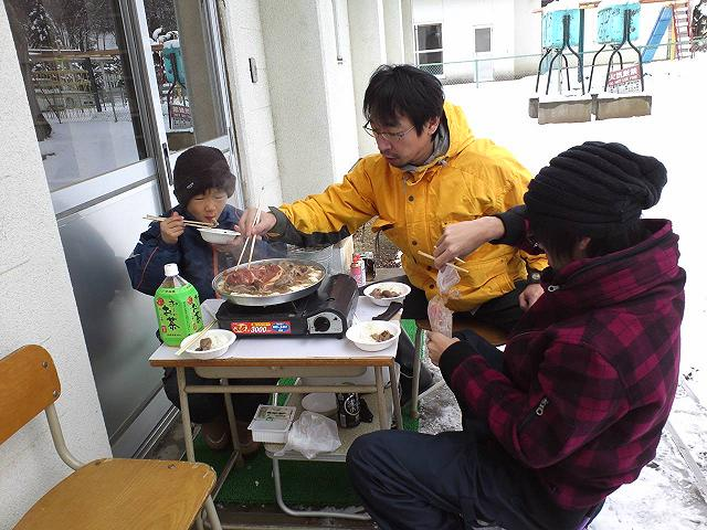 20111205_01X.jpg