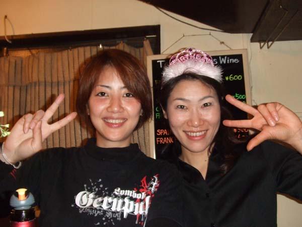 20100320birthday 006