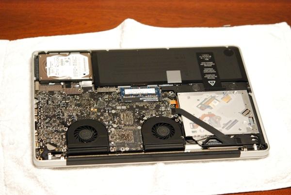 MBP201009.jpg