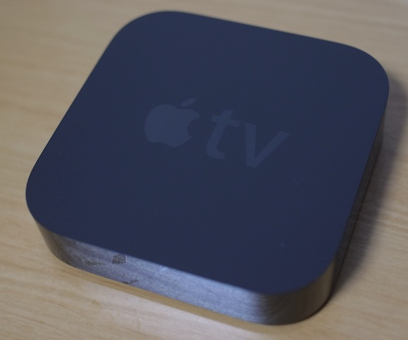 appletv2nd03.jpg