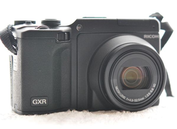 gxr1.jpg