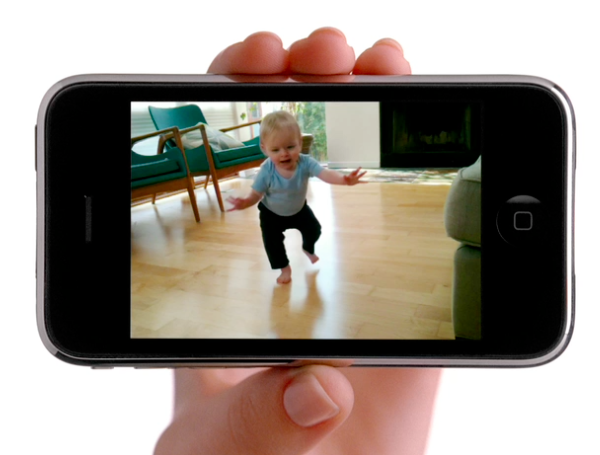 iphonebaby20100409b.png