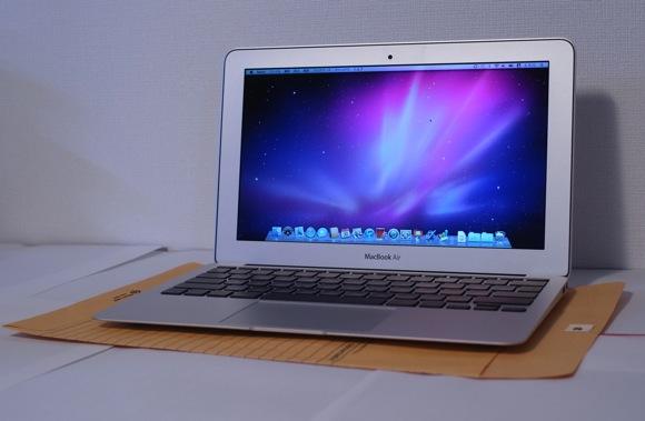 macbookenve5.jpg