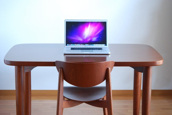 macbookpro_171.jpg