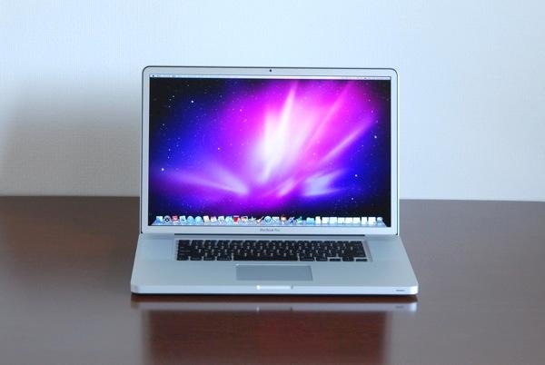 macbookpro_172.jpg