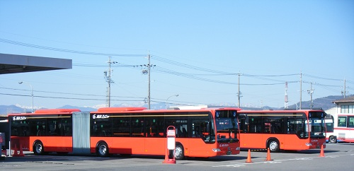 DSCF9240s.jpg