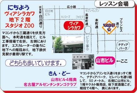 0-map01.jpg