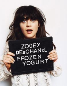 zooey-deschanel.jpg