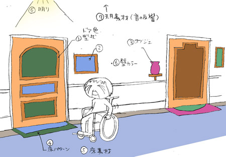 TOKUYOU.jpg