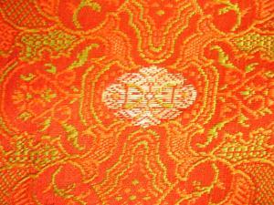 PC110415_convert_20091224213937.jpg