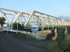 P1030397 大正橋155