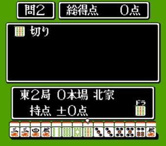 0b0f8d235cccf8a6_convert_20091222002359.jpg