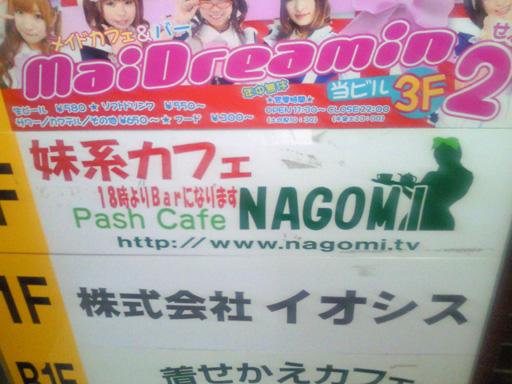 NEC_0329.jpg