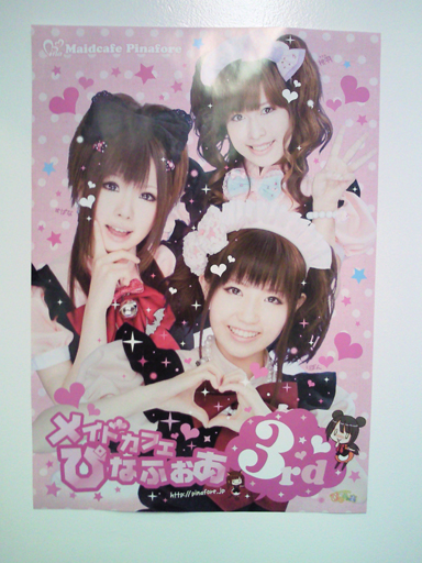 NEC_0600.jpg