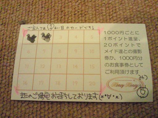 NEC_1353.jpg