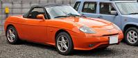 260px-Fiat_Barchetta_001.jpg