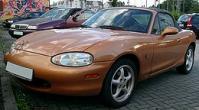 260px-Mazda_MX5_front_20070816.jpg