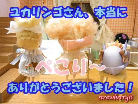 20101004_010.jpg