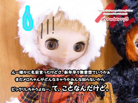 20110107_003.jpg