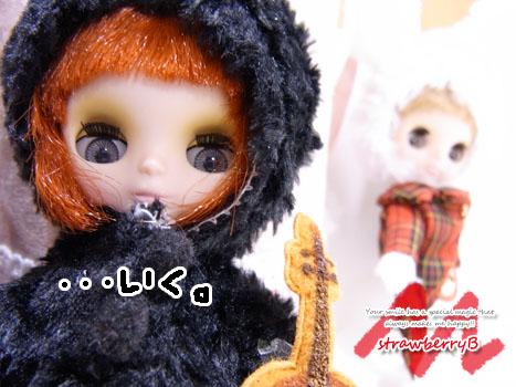 20110107_009.jpg