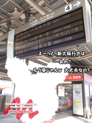 20110108_001.jpg