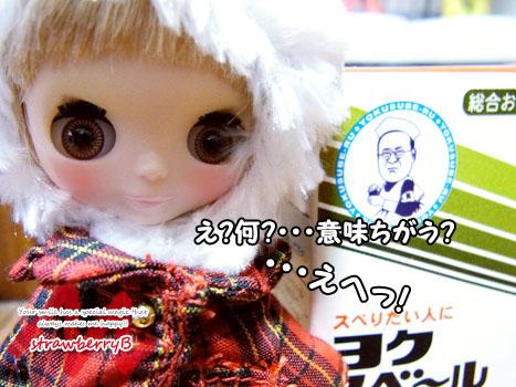 20110110_010.jpg