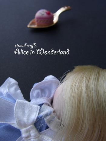 alice005.jpg