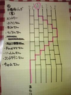 2010_1220_185300-NEC_0575.jpg