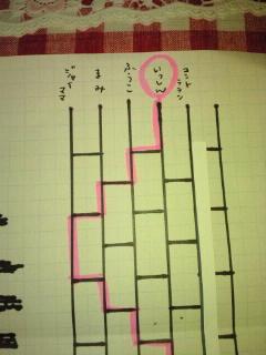 2010_1220_185600-NEC_0584.jpg