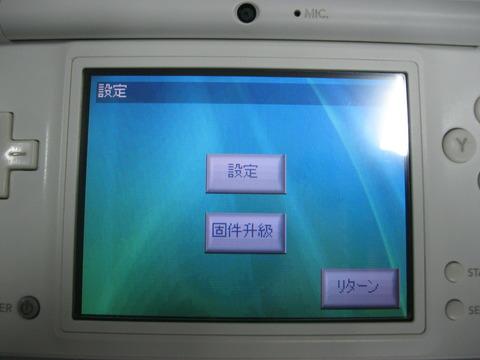 1cb9823f-s.jpg