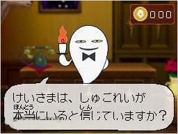 20110517113105575.jpg