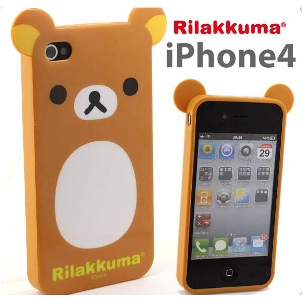 iphone-4 a