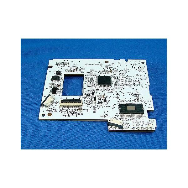 xecuter-dg-16d4sxbox360 1