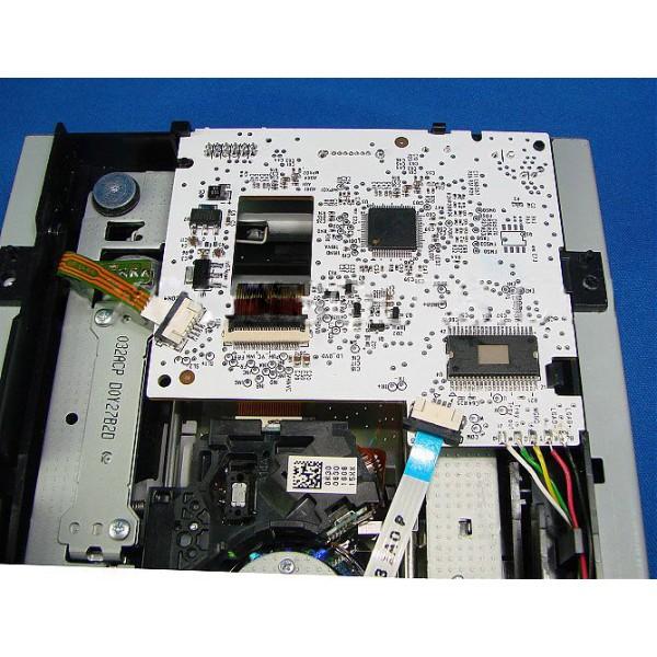 xecuter-dg-16d4sxbox360 2