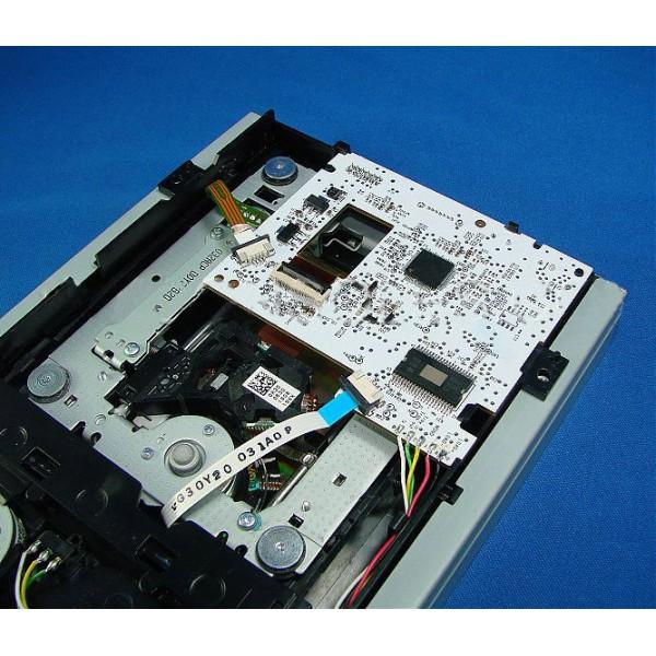 xecuter-dg-16d4sxbox360 3