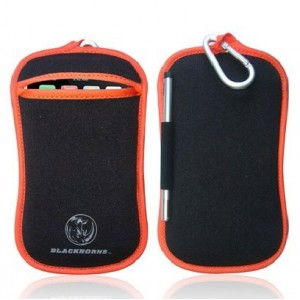 iphone-4 2