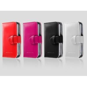 black-horns-iphone-4 1
