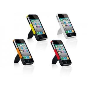 black-horns-iphone-4- 5