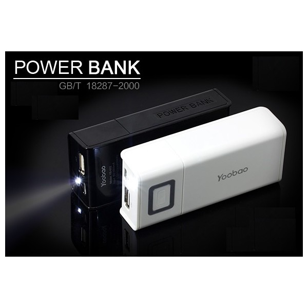 yoobao-power-bank-4800mah-6600mah 1