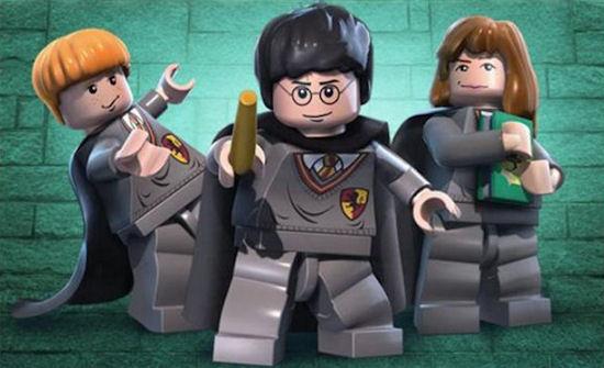 LegoHarryPotterReview.jpg
