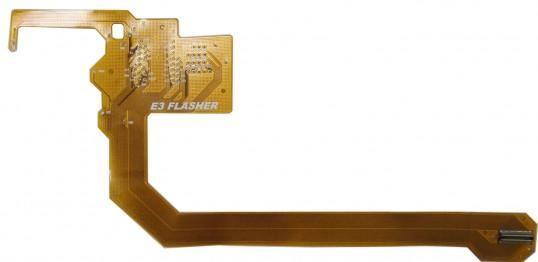 SOFT-board-538x262.jpg